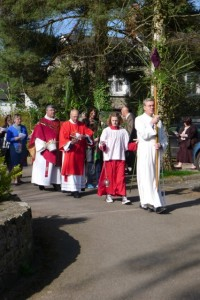 Palm Sunday_2